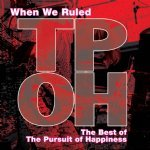 cover of the TPOH best-of When We Ruled, from Capitol Music website.  Thanks Rob Winder and Paul Sisung