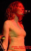 Renee, Cambridge, 6/21/02